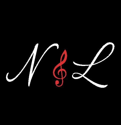 Nevena Lepojevic sopran